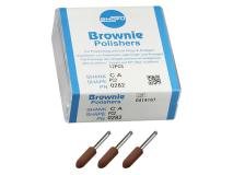 Brownie PC2 Polishpoints RA  img
