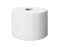 Tork SmartOne® Toilet Roll T8 (2-laags) img