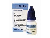 Healdent (cavity liner) img