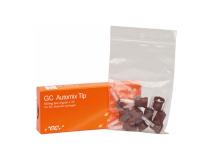 Automix mengtips regular  img