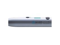 Pièce à main mini LED Supercharged img