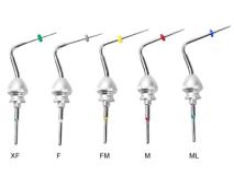 Buchanan Plugger XF, F, FM, M, ML  img