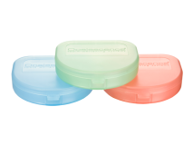Opalescence Pocket Tray Cases img