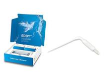 EDDY starter kit Multiflex img