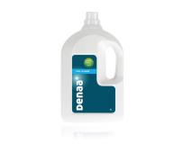 DENAA+ Tool Cleaner instrumenten reiniger  img