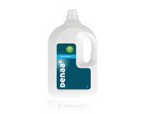 DENAA+ Tool Cleaner nettoyeur d'instruments  img