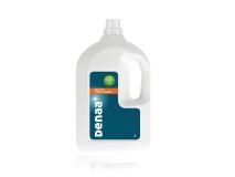 DENAA+ Floor Cleaner vloerreiniger  img