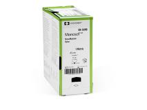 Monosof fil de suture 6-0 P-13 45cm  img