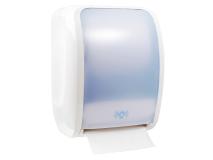 Distributeur automatique pour essuie-mains  img