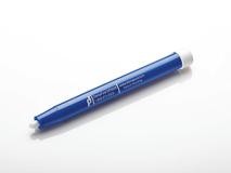 Crosstex Dentalpure Cartouche pour bouteille d'eau img