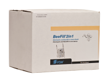 Beefill 2in1  img