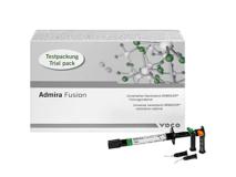 Admira Fusion caps trial pack  img