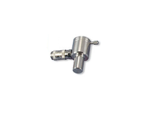 Airsonic aansluiting S voor Sirona turbine  img