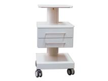 Integra® Cart De Luxe III (2 tiroirs) img
