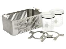 Biosonic UC-150 accessoires kit  img