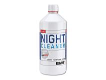 Night Cleaner img