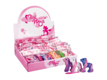 Miratoi® No. 15 Mini-poneys img