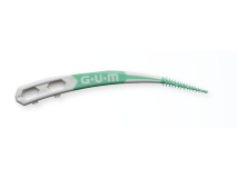 GUM Soft-Picks advanced box medium  img