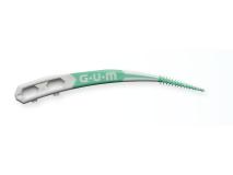 GUM Soft-Picks advanced box large  img