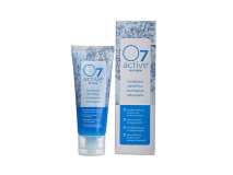 O7 active dentifrice img