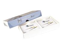 2Shape Discovery Kit  img