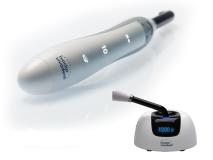 Bluephase G4 met radiometer img