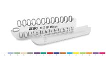 E-Z ID Ringen Assortiment 'Jewel' - L img