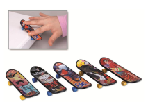 Miratoi® No. 17 Mini Skateboards img