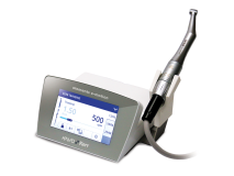 Elements e-motion endodontische motor img