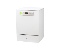 Teon + Thermal washer disinfector img