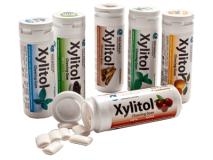 Miradent Xylitol img