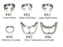 Brinker clamps img