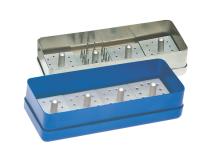 Boor blocks+1 aluminum box img