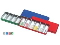 Endo module aluminium img