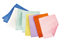 Omniprotect serviettes img