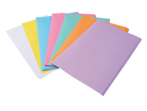 Paper normtrays img