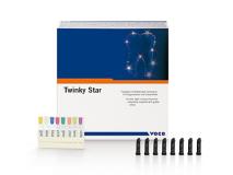 Twinky Star caps img