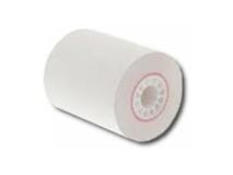BRAVO Papier thermique  img