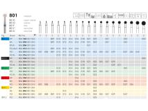 801 instrument diamanté img