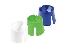 Disposable dappenglas img