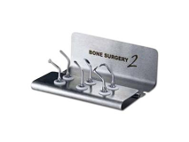 Bone surgery BS 2 set img