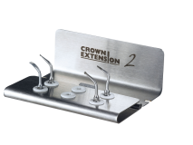 Crown extension (CE) set img