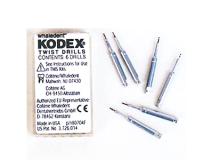 Kodex boren TMS kit zilver  img