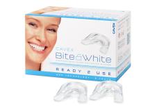 Bite&White Ready 2 Use img
