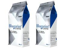 Blueprint Xcreme Recharge  img