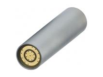 Batterie titanium img