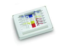 Kit d'électrodes img
