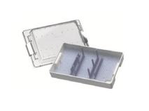 Boîte de stérilisation img
