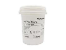 Vel-Mix Stone blanc  img