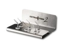 Extractie 2 set  img